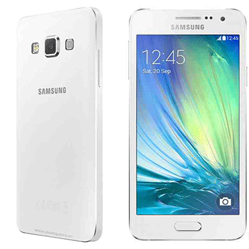 Samsung Galaxy A3 16GB