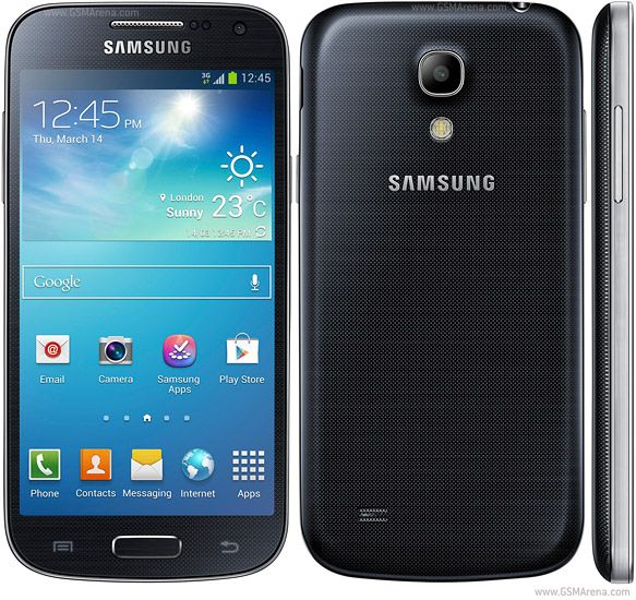 Samsung Galaxy i9195 S4mini